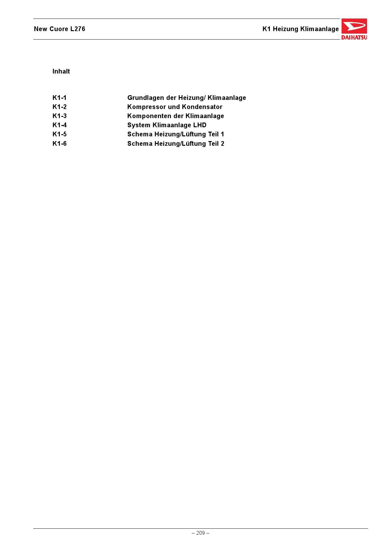 Großzügig Klimaanlage Schematisch Bilder - Elektrische Schaltplan ...