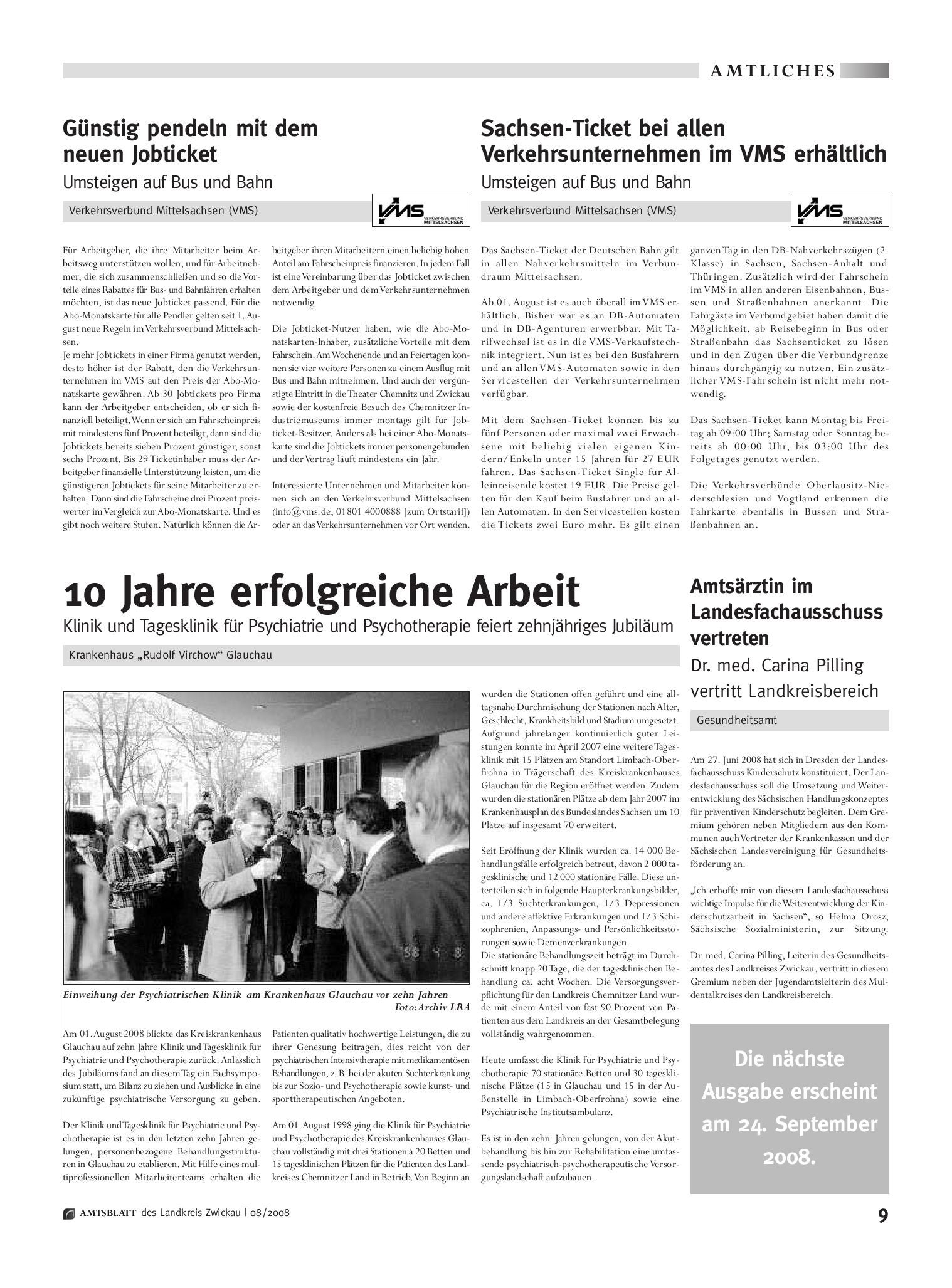 much necessary. Earlier Single Frauen Limbach-Oberfrohna kennenlernen discussion There are