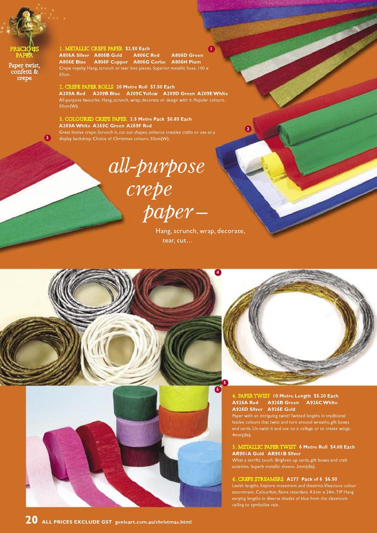 40g assorted colours Scrap felt shapes 1.5cm