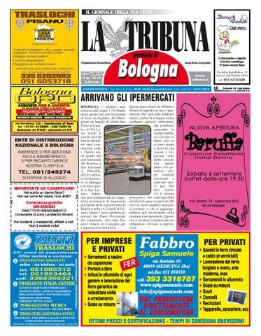 Generico Set DEFLETTORI Antivento Auto Compatibile con Alfa Romeo 159 SPORTWAGON 5P 2005  PARAVENTO Anti Vento Acqua Turbo Fume G3