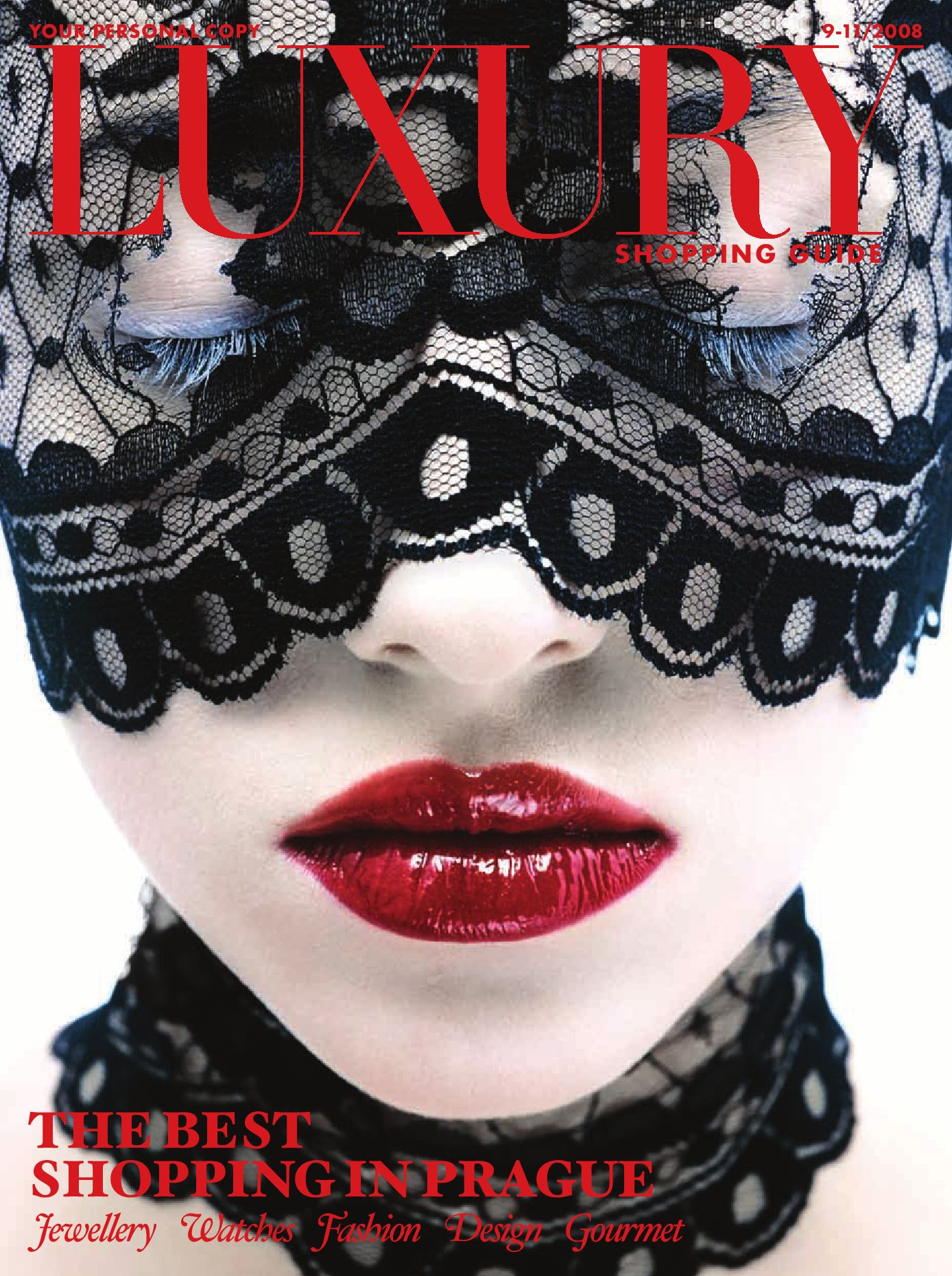 LSG 09 2008 komplet by Luxury Shopping Guide - issuu 3c20162240f