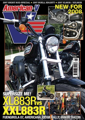 Wrench-X Auxiliary Tank Fuel Petrol Gas Maintenance Cruiser Victory Buell