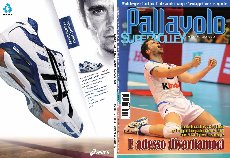 BOLOGNA ANDERSSON CALCIO BIGLIE Panini 1997 Palline 3,3 Cm AZZURRA