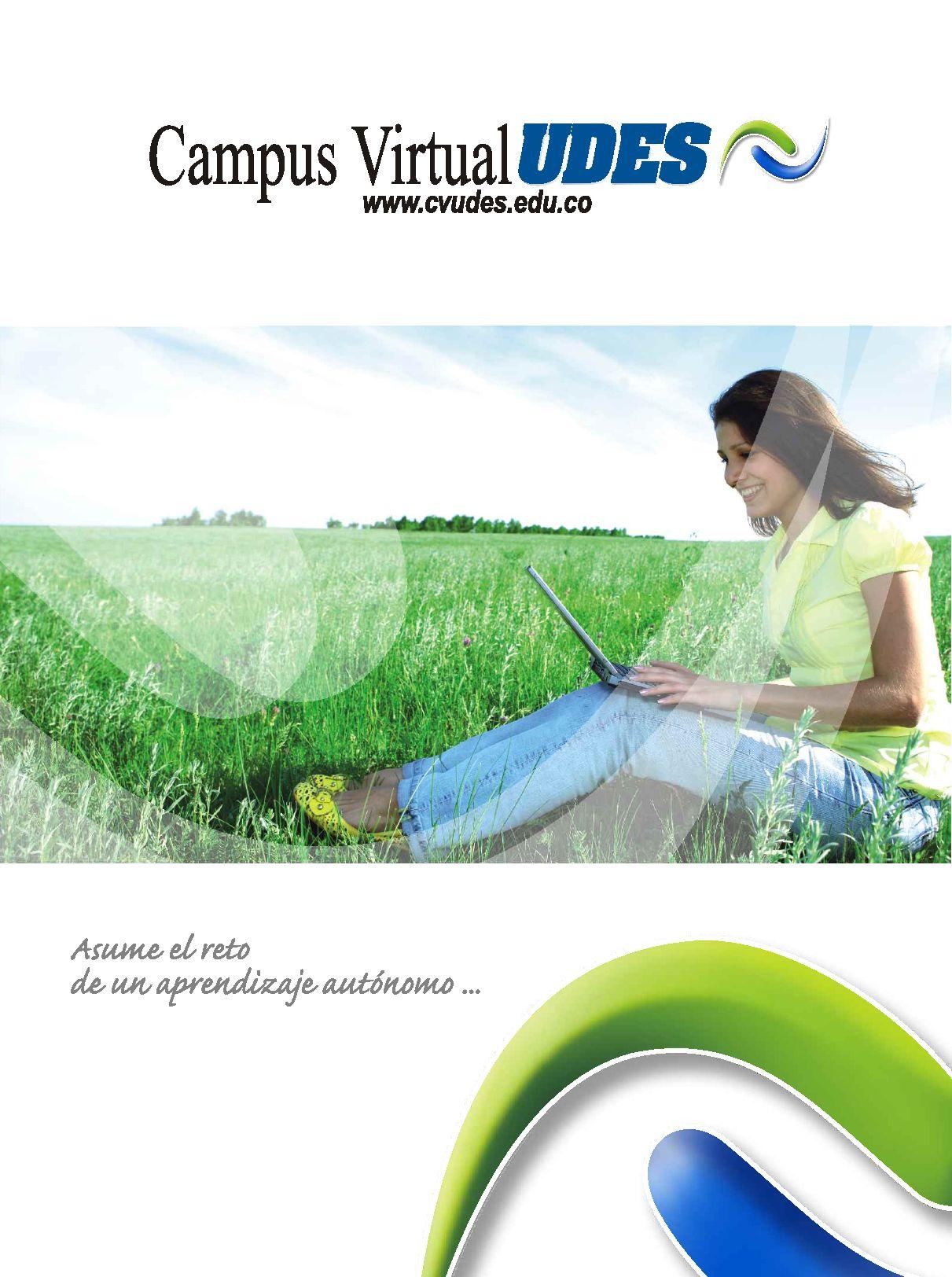 brochure cv udes 2008 by administrador cvudes