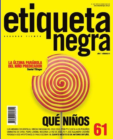 Chiquitin de los andes homosexual statistics