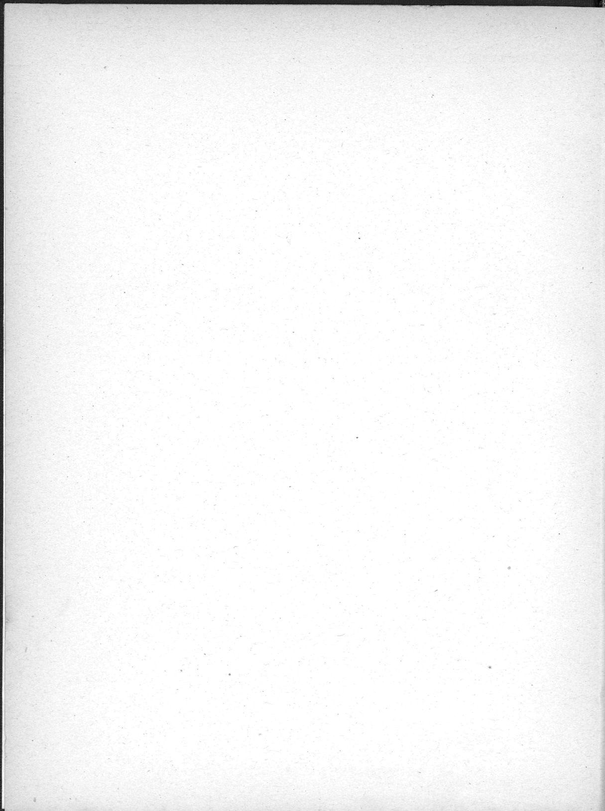 IIA Catalogue by jessica mathewson - issuu