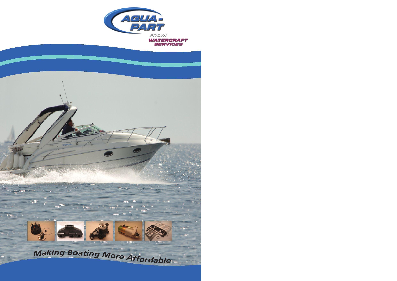 watercraft services by abbie smith issuu