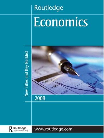 economics law and individual rights rubin paul h mialon hugo m