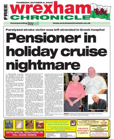 Wrexham Chronicle (T8) 2 10 08 by James Shepherd - issuu 62fc1f6ce