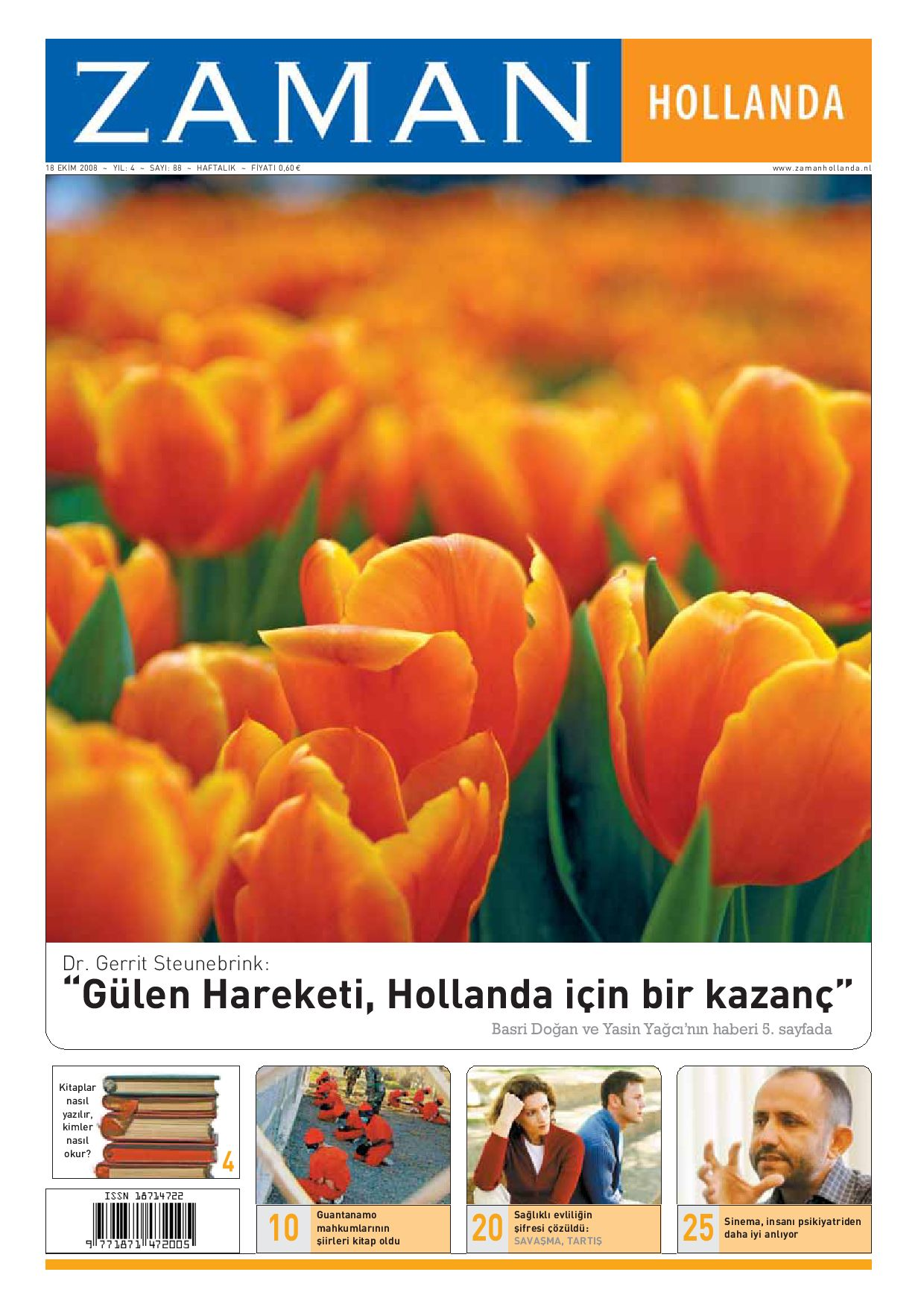 Zaman Hollanda By Zaman Hollanda Issuu