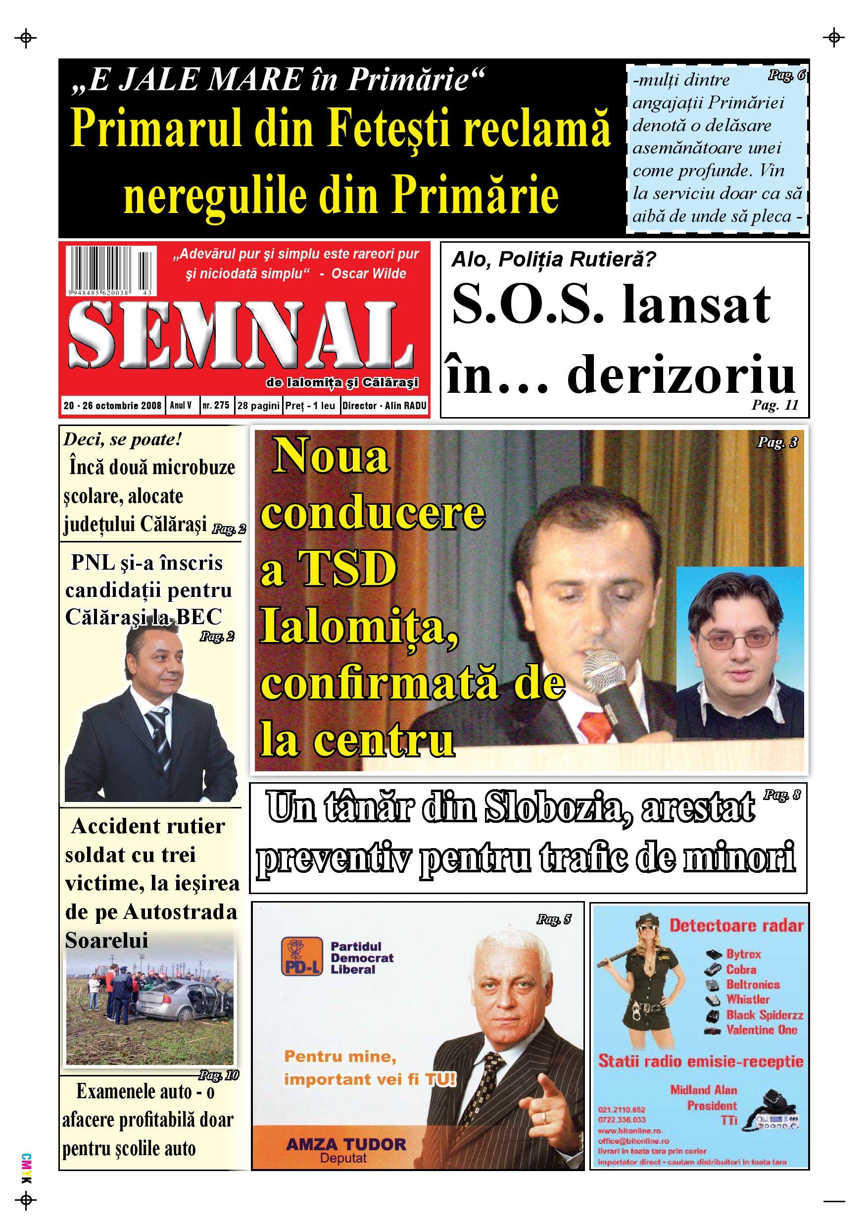 Publi24 Dnestrovsc Moldova escorte