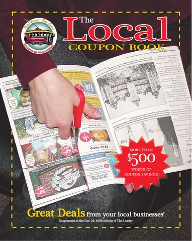 port townsend restaurant coupons