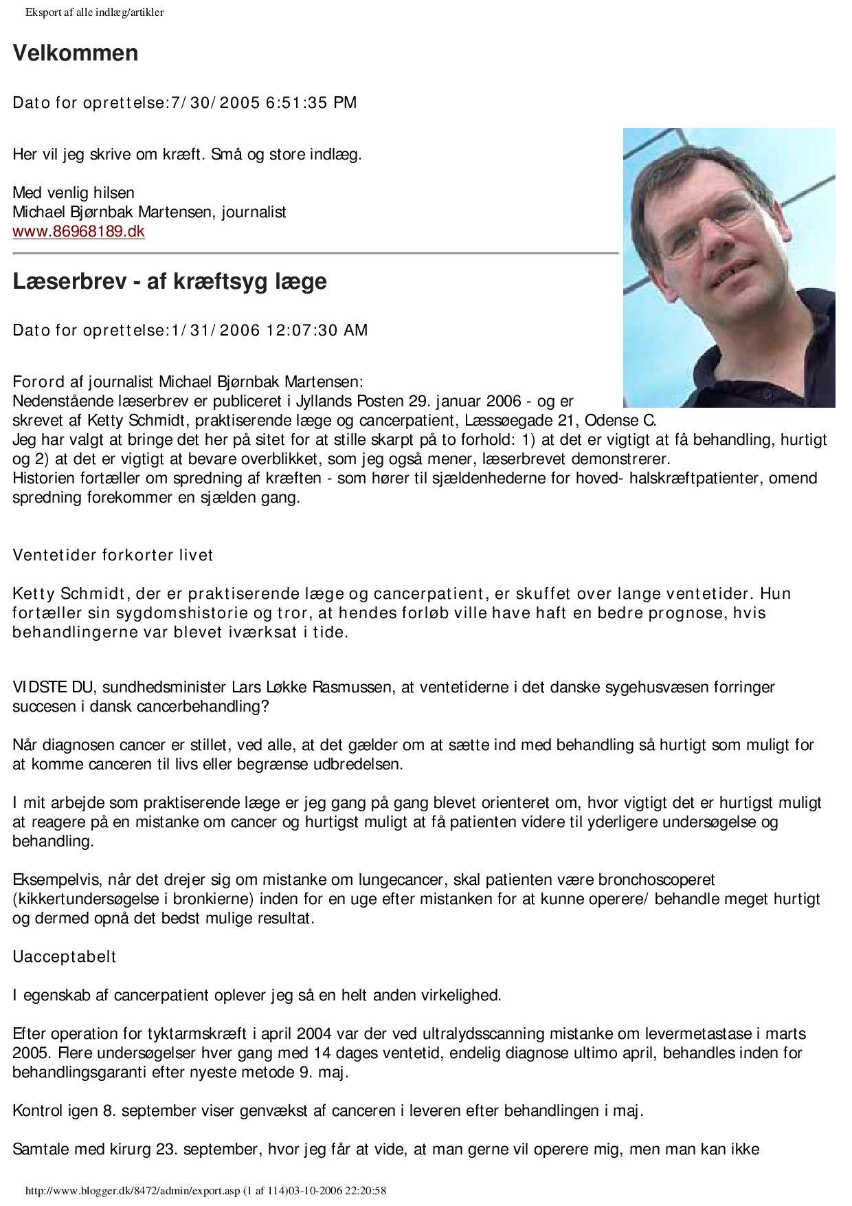 dating website skabeloner php