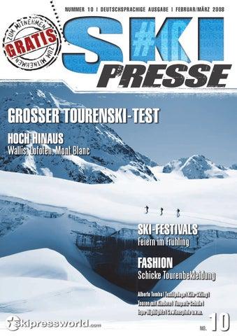 SkiPresse Nr. 10 by die denkbar Wolfgang Greiner - issuu 9d5e73c12a