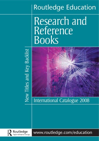 international h andbook of literacy and technology mckenna michael c reinking david labbo linda d kieffer ronald d