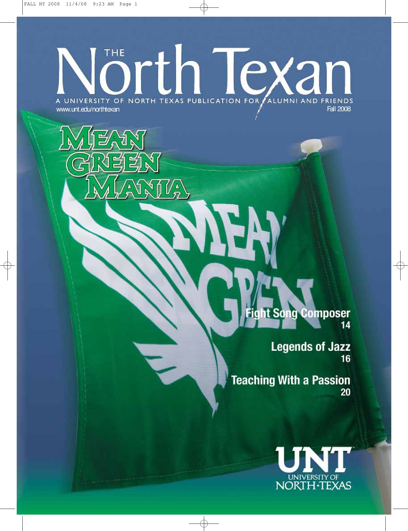 The aerie yearbook of university of north texas 1995 page 44 unt - The Aerie Yearbook Of University Of North Texas 1995 Page 44 Unt 42