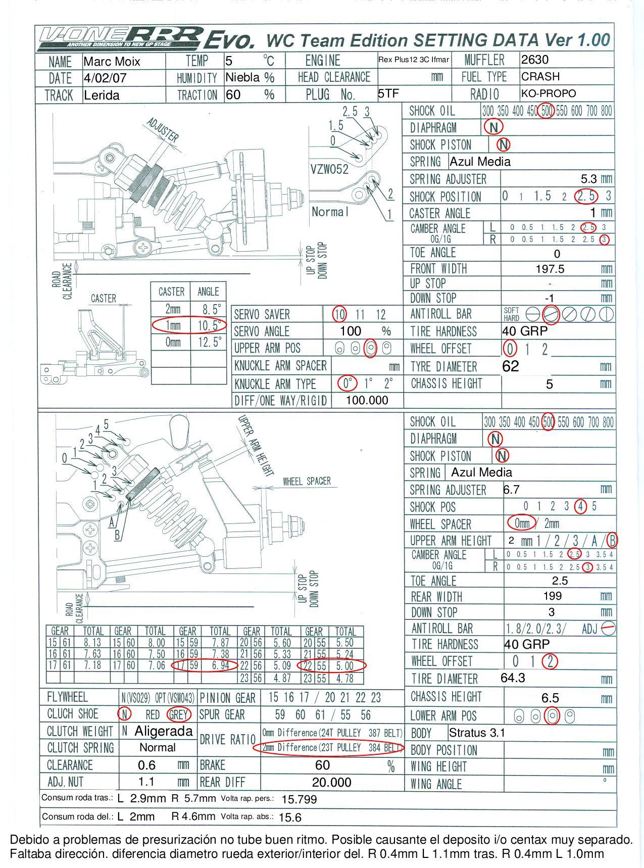 Puller Gear & Wheel 2 Arm Type G 0 100mm : Lerida by ramon guasch issuu
