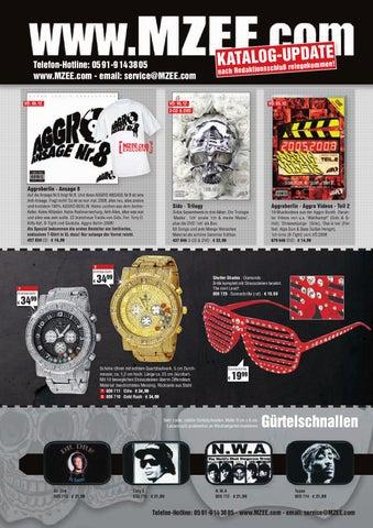 Fanartikel & Merchandise Hirntot Records T-shirt Logo Elegantes Und Robustes Paket