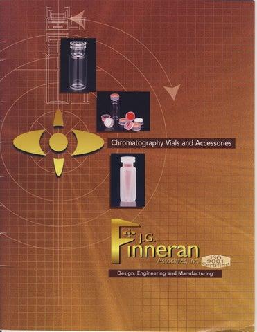 Finneran Associates Inc. Yellow 8-425mm Thread Size J.G Case of 1000 JG Finneran 5310-08Y Polypropylene Large Open Hole Cap for Shimadzu Autosampler