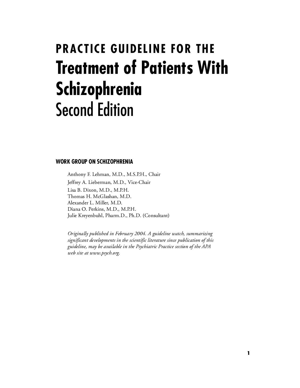 bay hill therapeutics diabetes insípida
