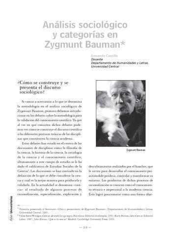 epub Multidisciplinary Management of Common Bile Duct