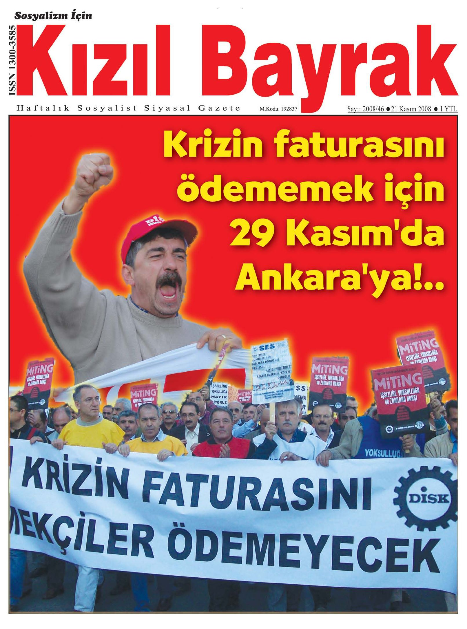 Erdoğandan ABDye nükleer tepkisi: Yaptığınız bir anlaşmaya sadık kalamıyorsunuz 32