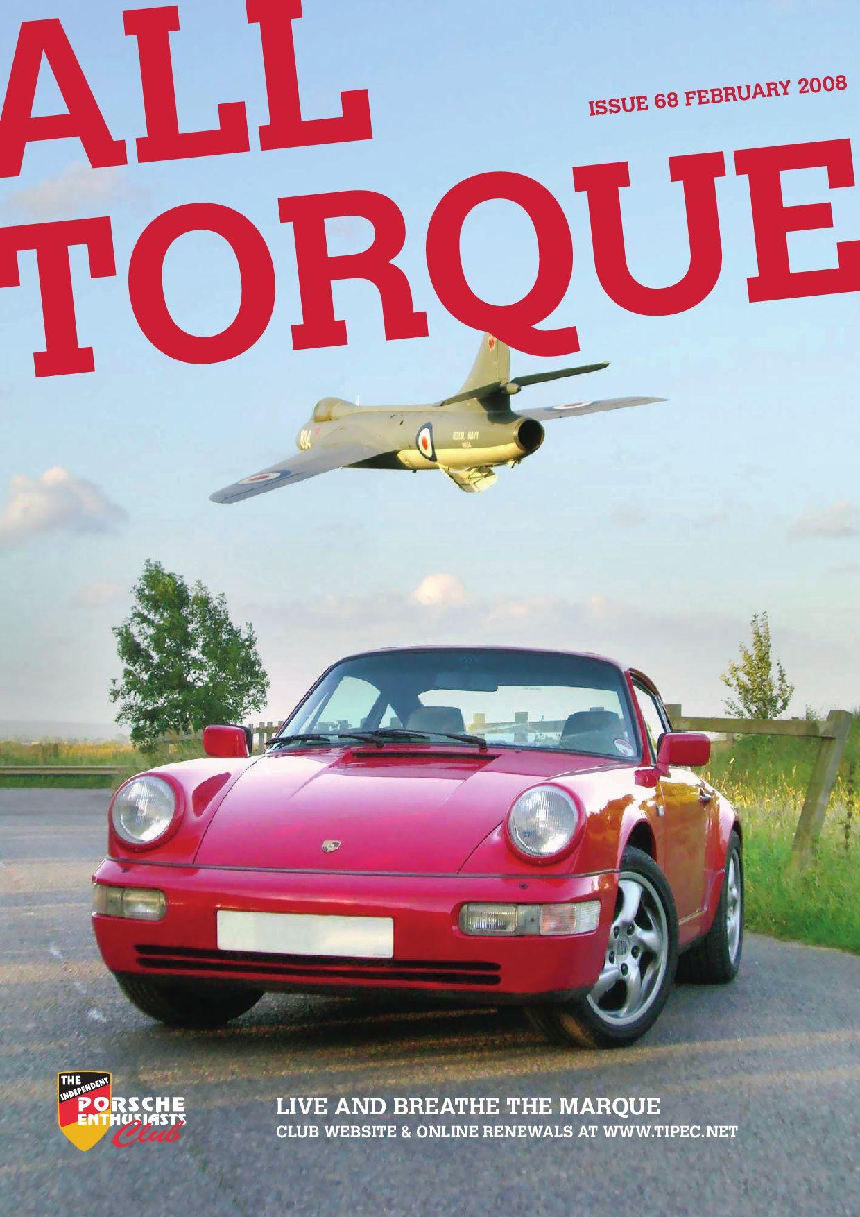 For Porsche 986 987 Clutch Disc Genuine 987 116 014 01