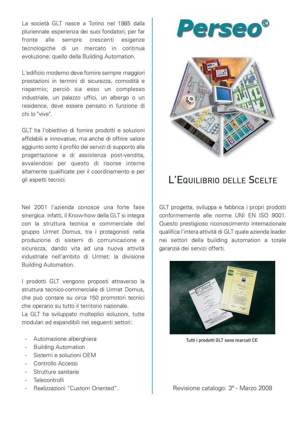 Schemi Elettrici Urmet : Videocitofono urmet bifamiliare prezzi e offerte online