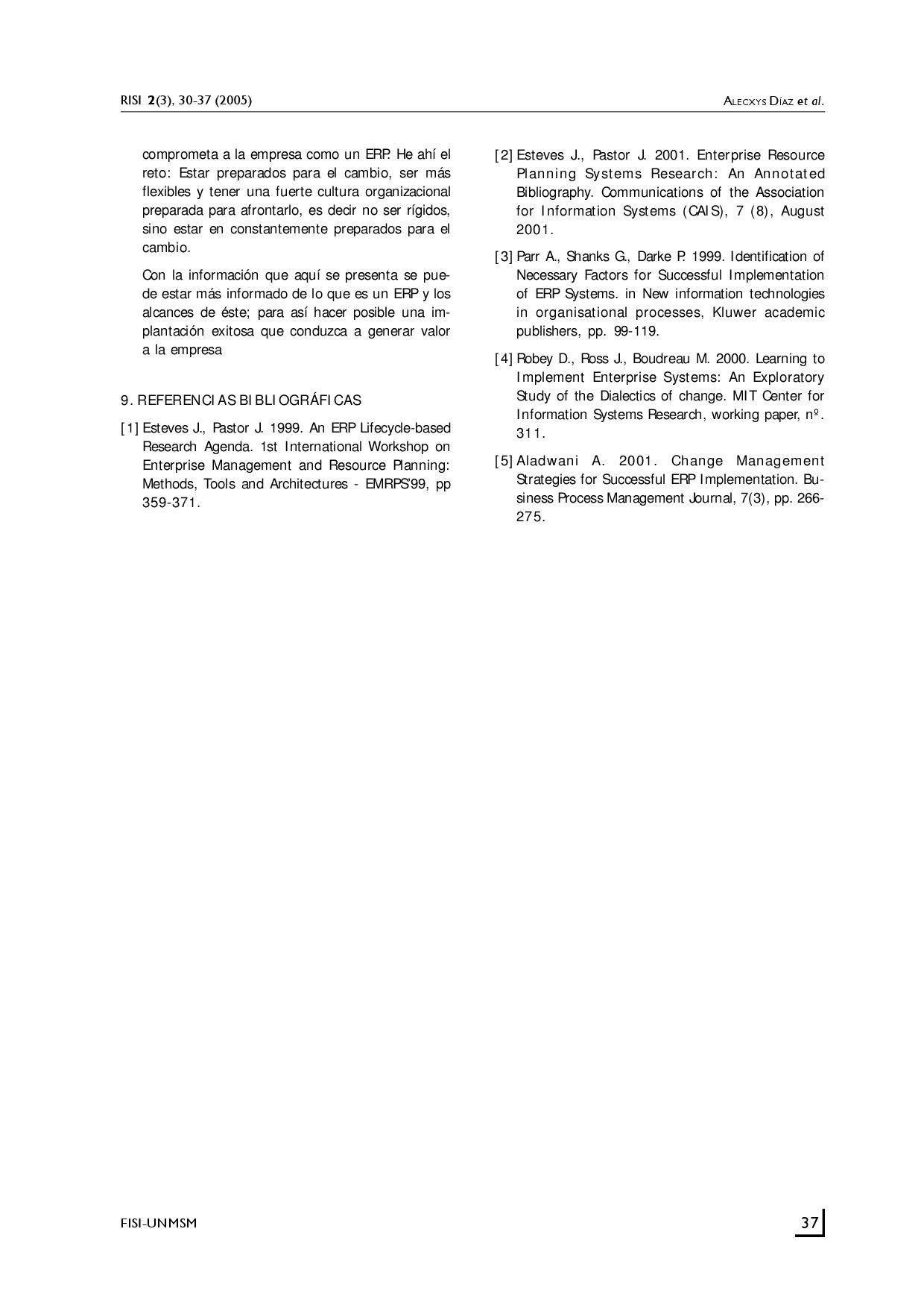 essay management of business branding