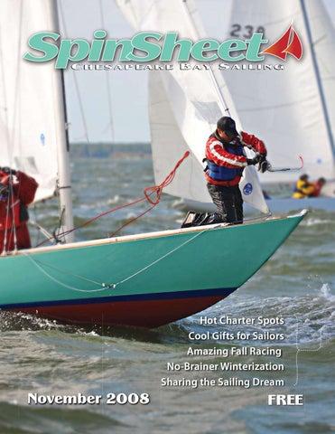 Destruction of L/'Orient 8x10 Print Sailing Ships Sea Battle Nile Nelson Art 049