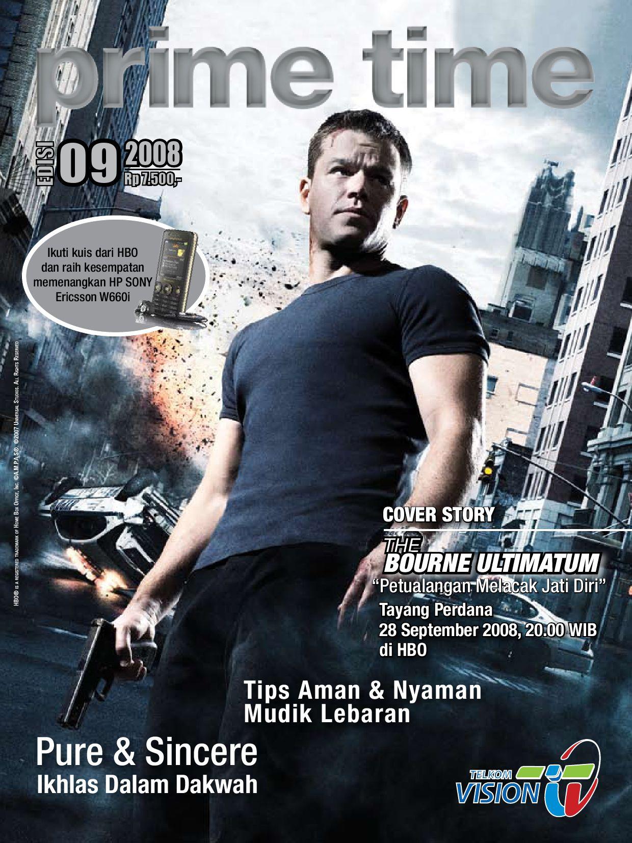 Majalah Playboy Indonesia Juli 2012 Pdf