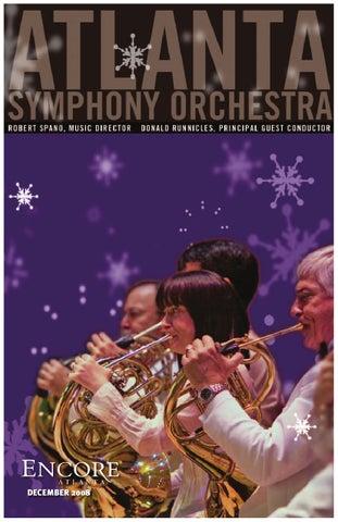 By Aso Encore Atlanta Issuu December 2008 y8OvN0mnw