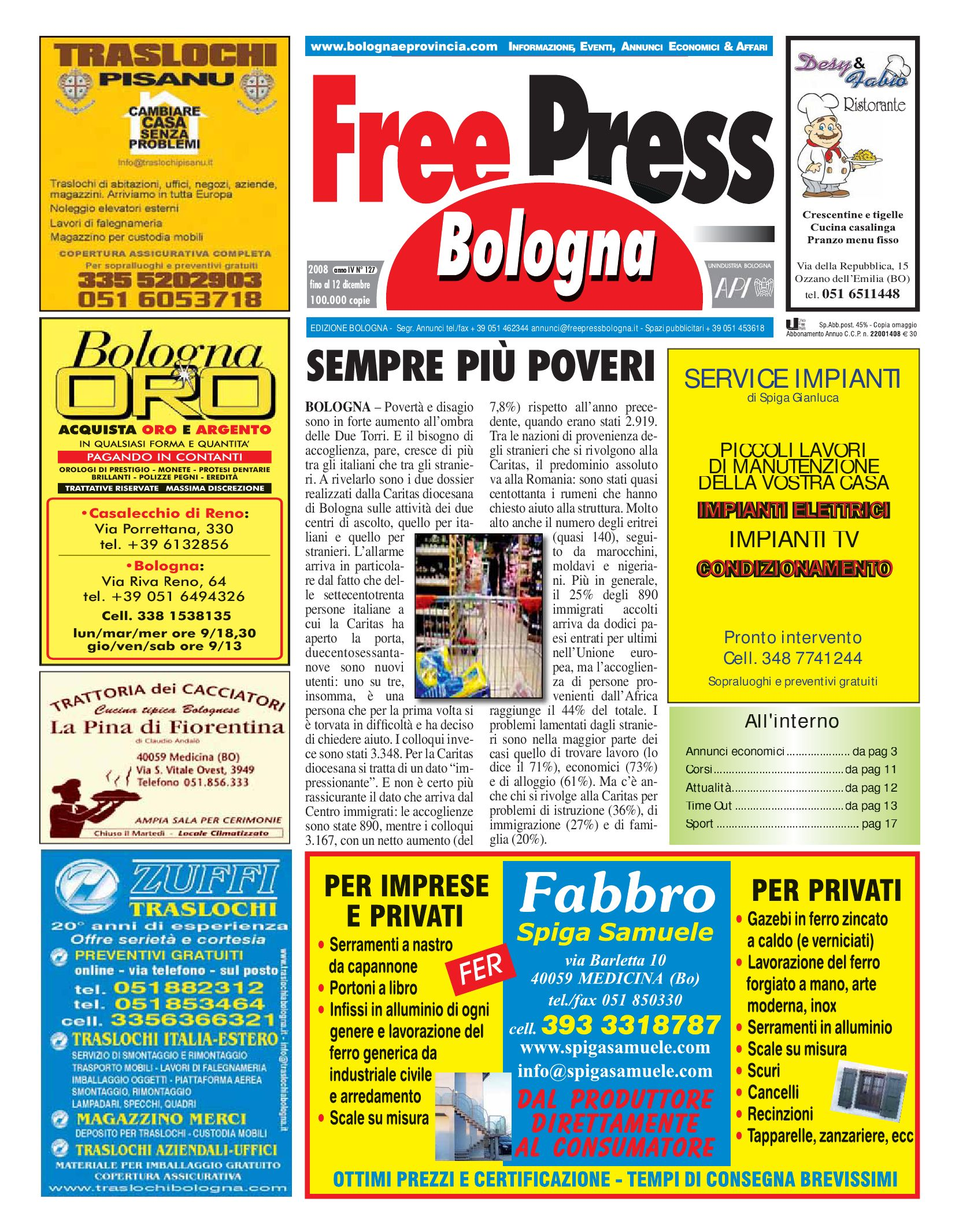 scarpe calcio in Sessa Aurunca for €120.00 for sale | Shpock