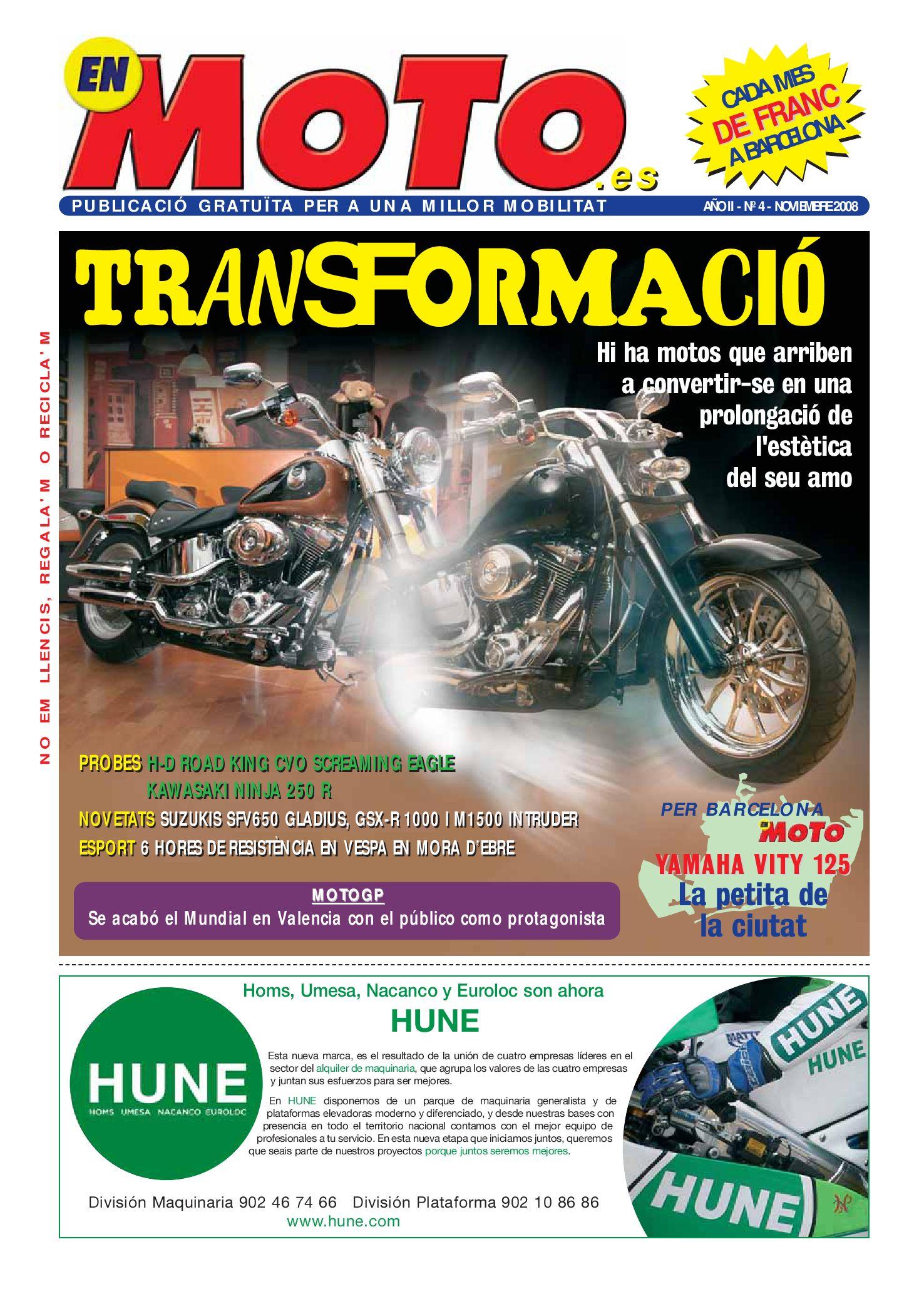 Delantero Cilindro Maestro Kit FITS Honda VTR 1000 Fv 1997 1000 Cc
