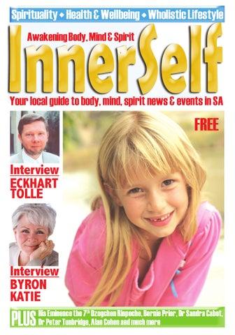 2032cddb088de InnerSelf SA Issue 20   2008 by innerSelf - issuu