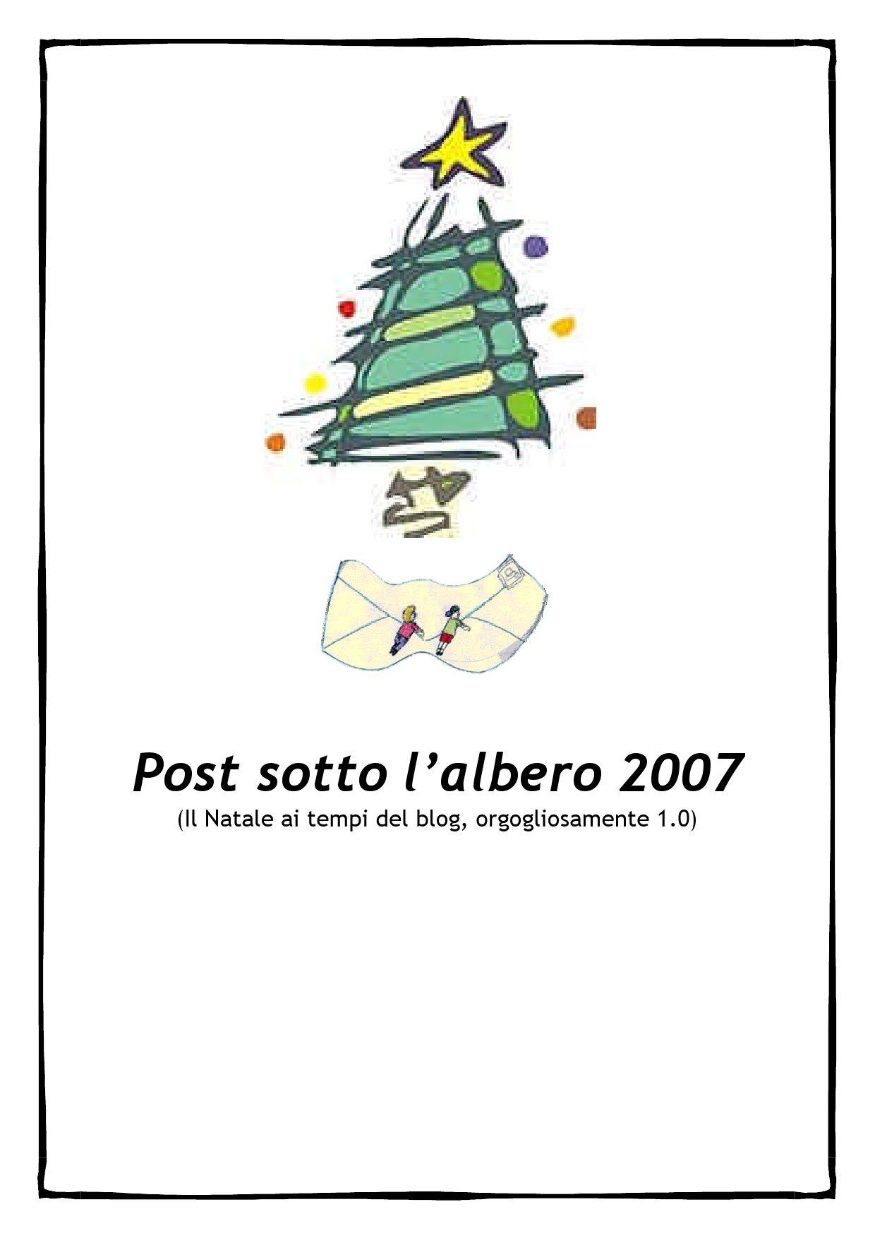 Cappello di Babbo Natale Verde Decorazioni Albero di Natale TAPPO CAMPANE Vacanze Natale Donna Da Uomo Nuovo