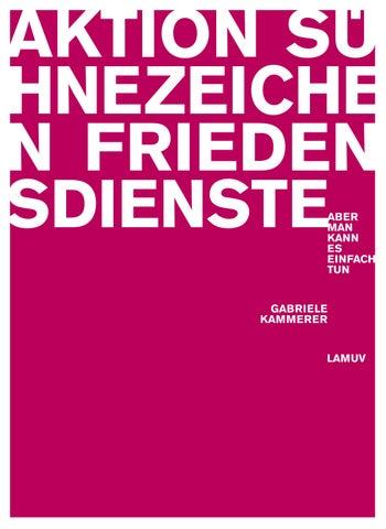 Am 13 Juni 1969 Bittet Der Leitungskreis Aktion Shnezeichen In DDR Den ARD Vorsitzenden Klaus Von Bismarck Kln Mit Einem Brief