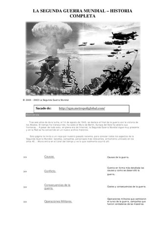 ee9292e2a8c0 segunda guerra mundial by lucodelmal lucodelinframundo - issuu