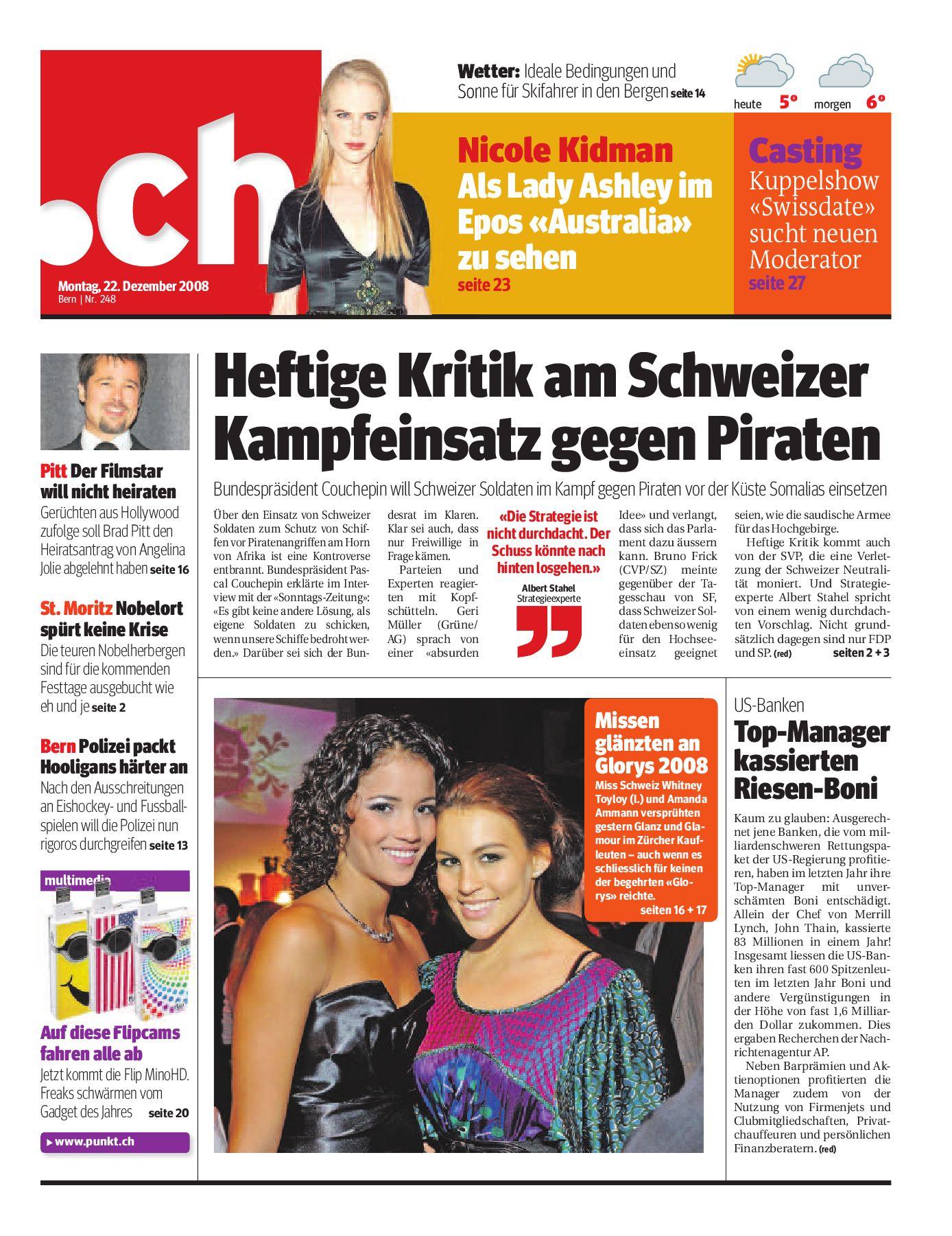Dating Switzerland Muri Bei Bern, Swiss Free Sitten