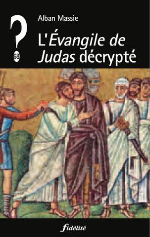 Carbone datant Évangile de Thomas