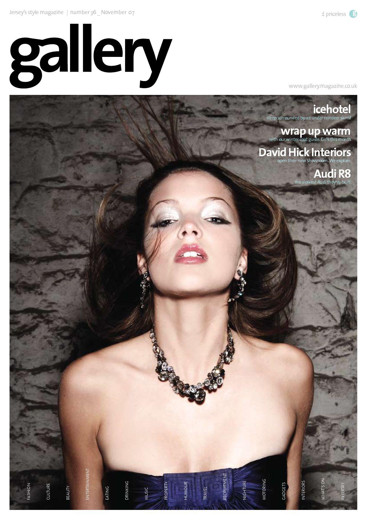 f6bea081d12 Jersey s Style Magazine
