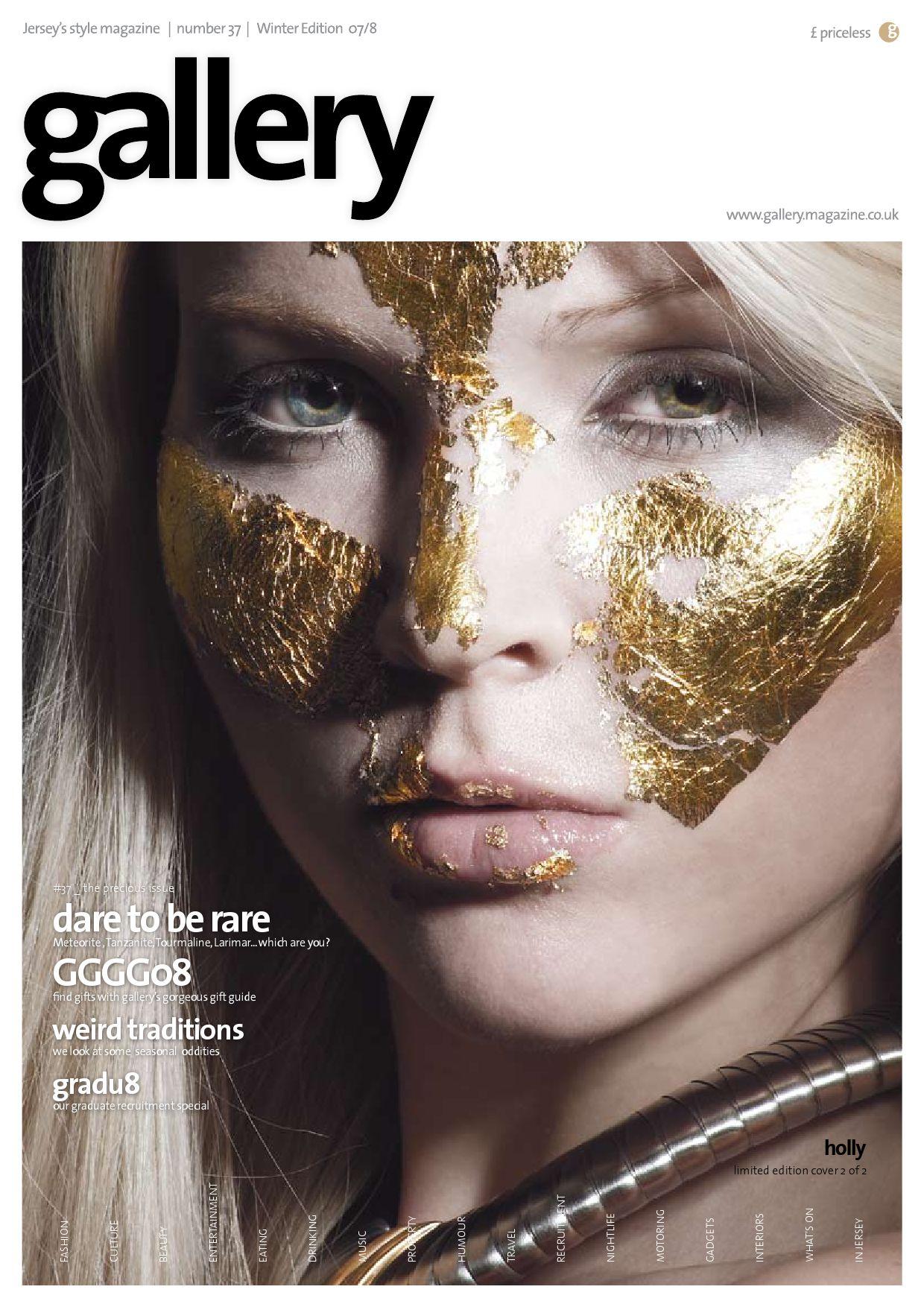 a35b12cf8f375 Jersey s Style Magazine