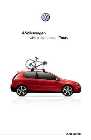 VW VOLKSWAGEN BEETLE ROOF GRAB HANDLE STRAP REAR 1C0 858 739