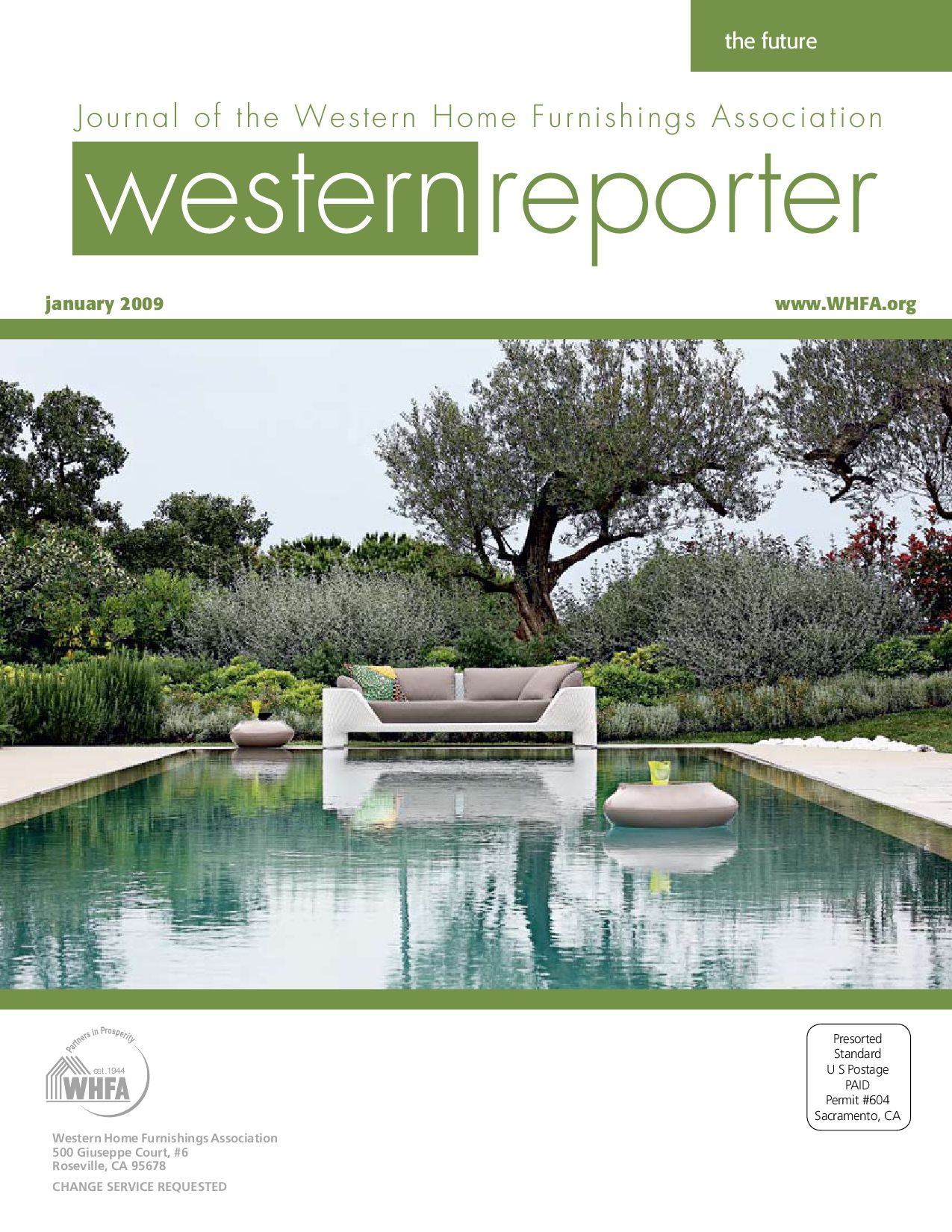 Western Reporter By Western Retailer Magazine Issuu