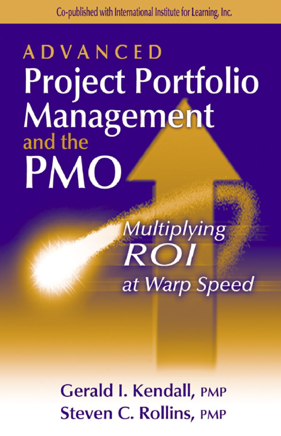 Advanced Project Portfolio Management And The Pmo By Turki