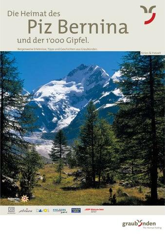 Wanderschuhe Camping & Outdoor Genossenschaft Meindl Herren Outdoor Und Trekking Sandale Lipari Comfort Braun Angenehm Zu Schmecken