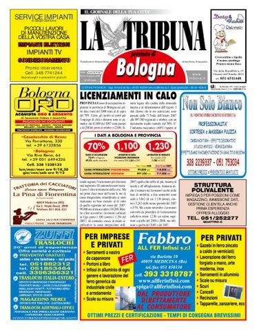 24ef389932 SERVICE IMPIANTI di Spiga Gianluca PICCOLI LAVORI DI MANUTENZIONE DELLA  VOSTRA CASA