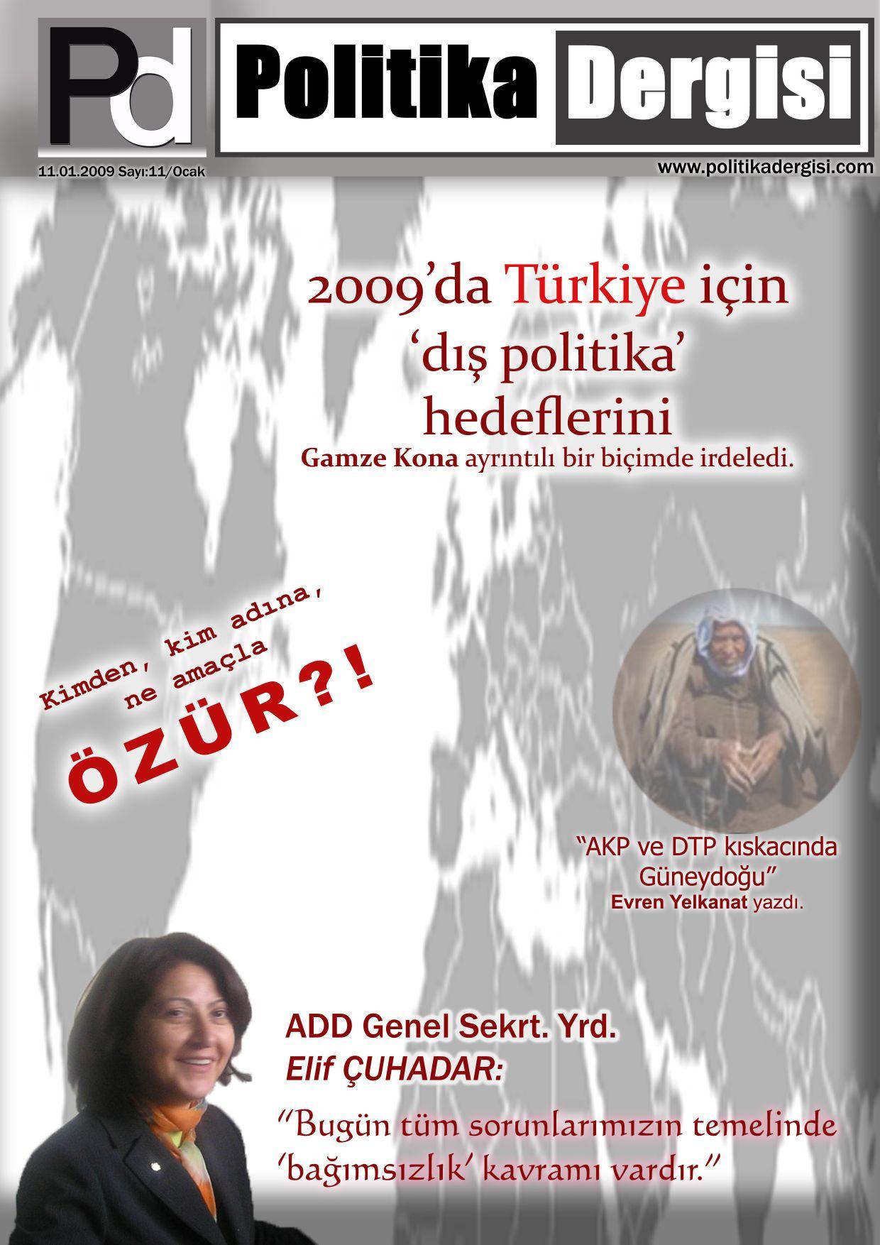 Rosselhoznadzor, Türkiye'nin Rusya'ya yaptırımlı elma' ihraç ettiğinden şüpheleniyor 16