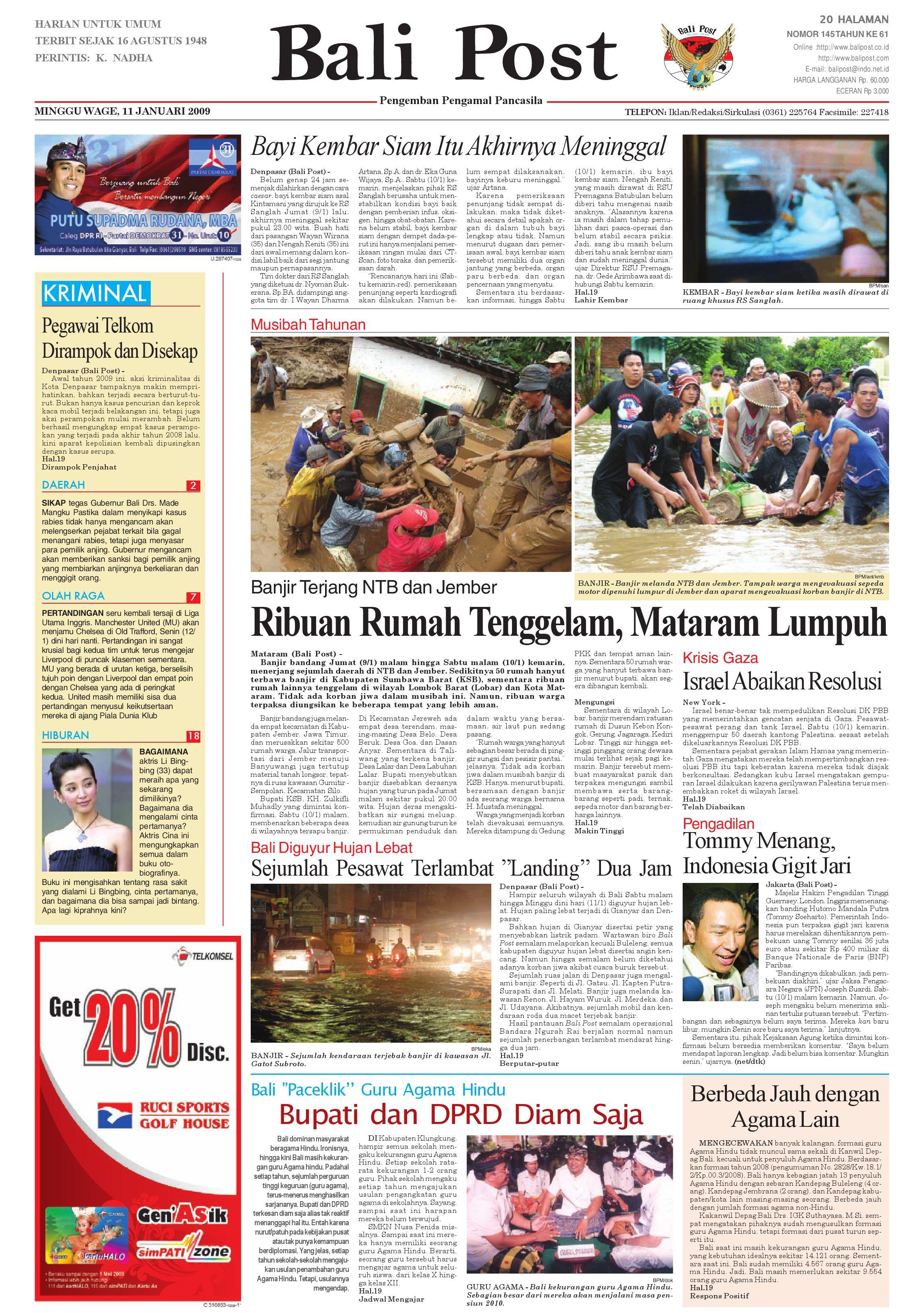 Bali Post - Minggu 35da1ac0cf