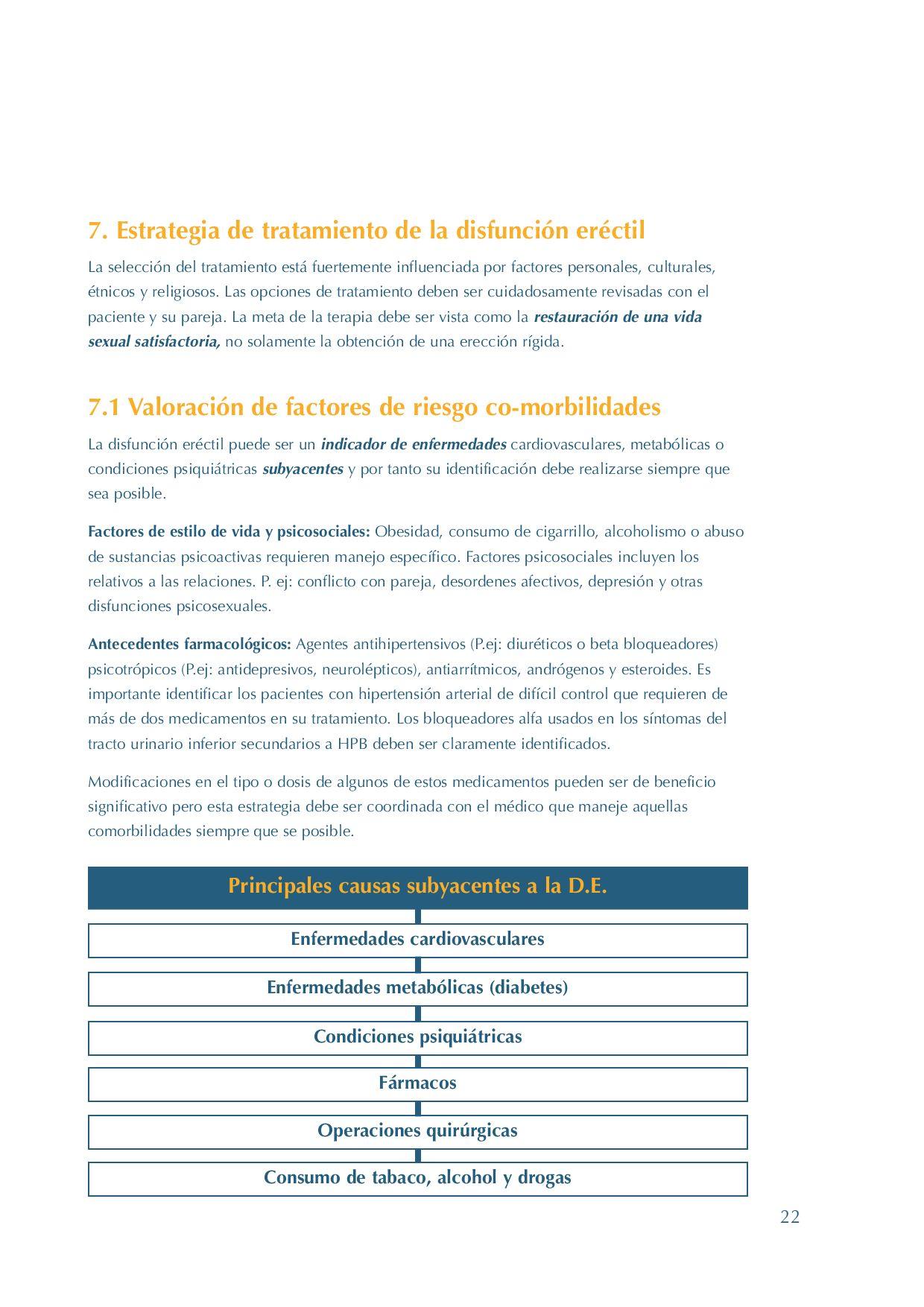 disfunción eréctil antihipertensiva